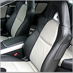 Interior Leather for you Car, Truck or RV